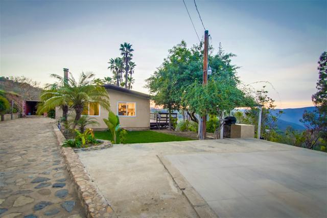 4287 Rosa Rancho Ln, Fallbrook, CA 92028