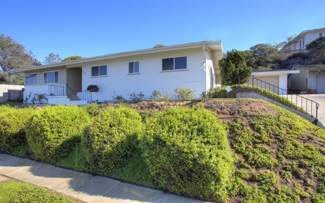 Loans near  Amiford Dr, San Diego CA