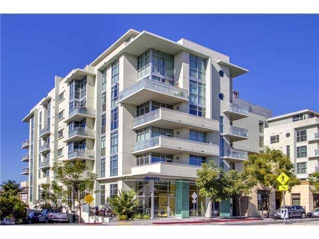 Loans near  Park Blvd , San Diego CA