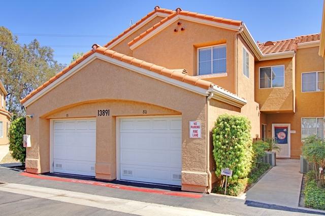 13891 Pinkard Way #80, El Cajon, CA 92021