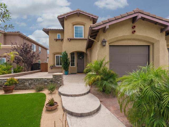 492 Old Trail Dr, Chula Vista, CA 91914