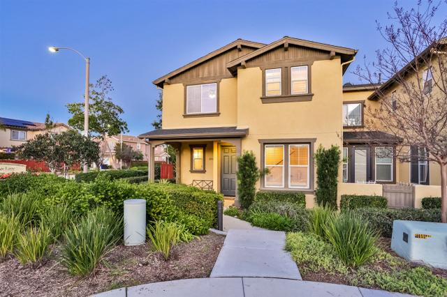 1604 Moonbeam, Chula Vista, CA 91915
