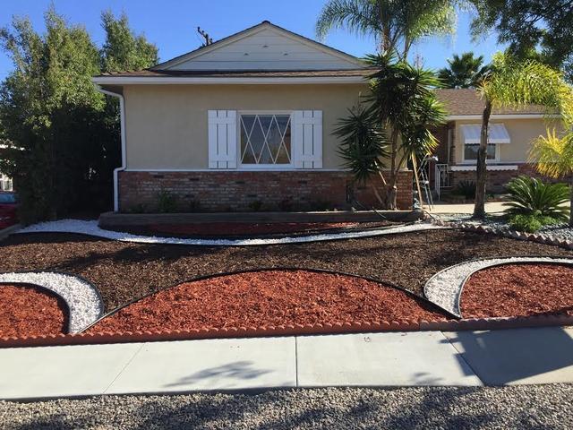 5702 Waring Rd, San Diego, CA 92120