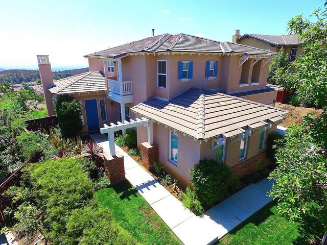 769 Leeward, San Marcos, CA 92078