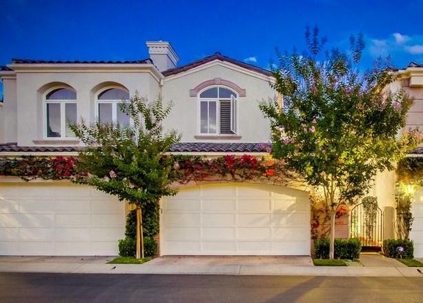 5416 Renaissance Avenue, San Diego, CA 92122