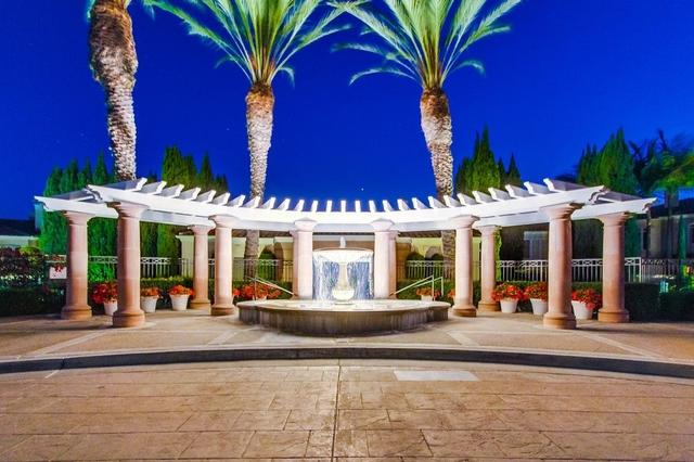 5416 Renaissance Ave, San Diego, CA 92122