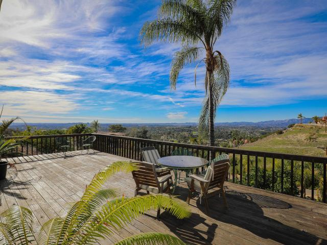 3225 Toyon Heights Dr, Fallbrook, CA 92028