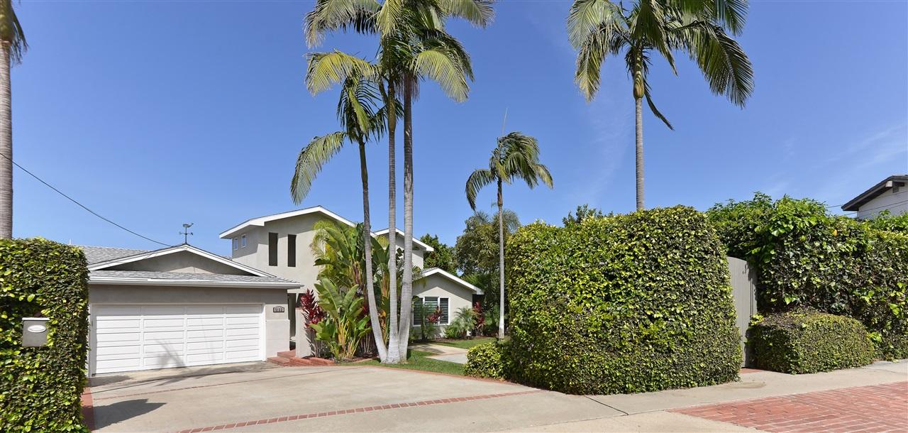 5122 Windsor Drive, San Diego, CA 92109