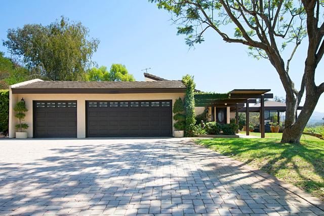 1138 Little Gopher Canyon Rd, Vista, CA 92084
