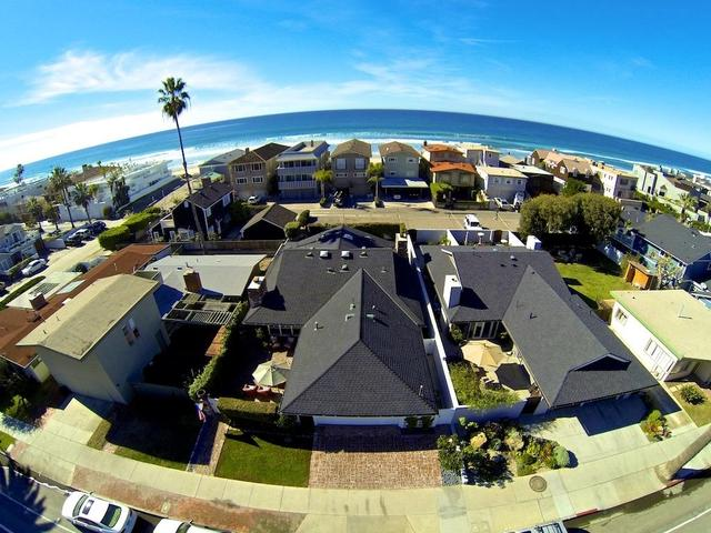 1820 Coast Blvd, Del Mar, CA 92014