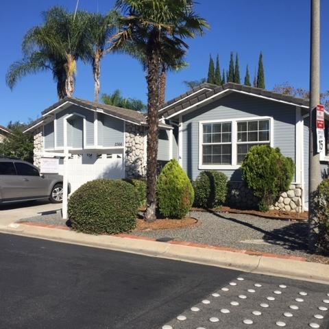 2366 Sandy Ln, Vista, CA 92081