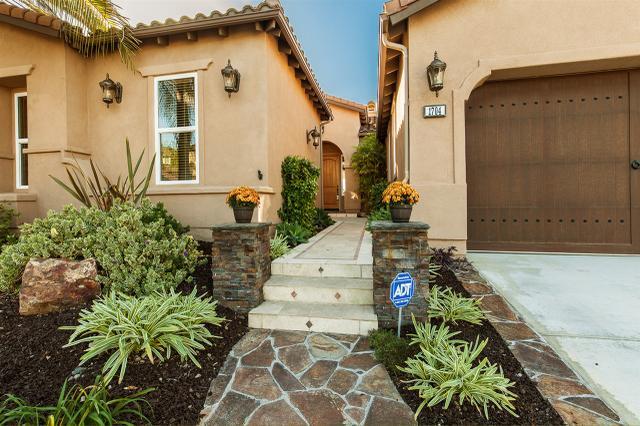 1704 Azul Vis, San Marcos, CA 92078