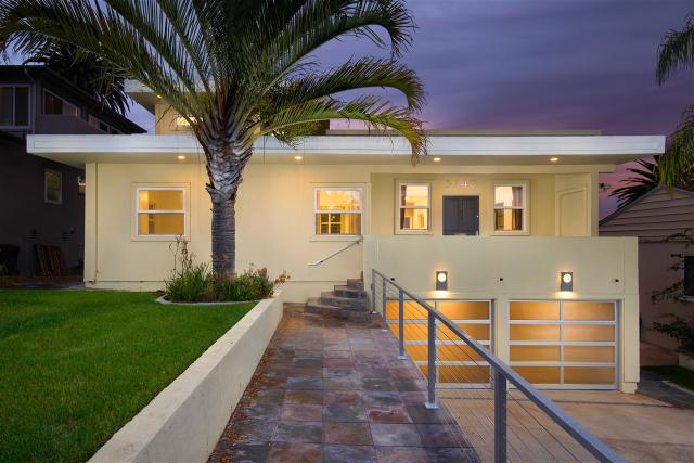 3740 Narragansett Ave, San Diego, CA 92107