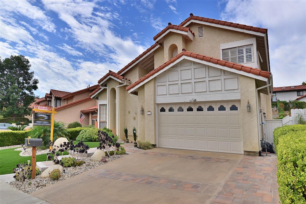 5114 Via Cinta, San Diego, CA 92122