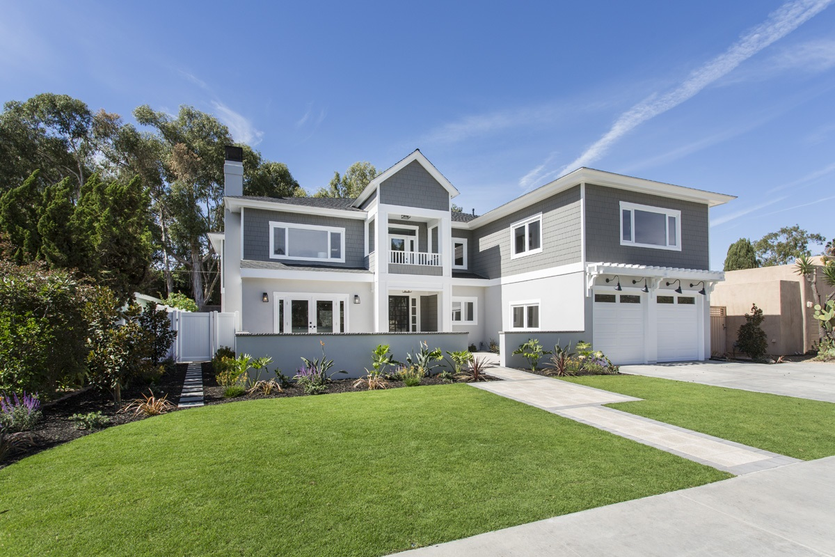 640 Coronado Avenue, Coronado, CA 92118