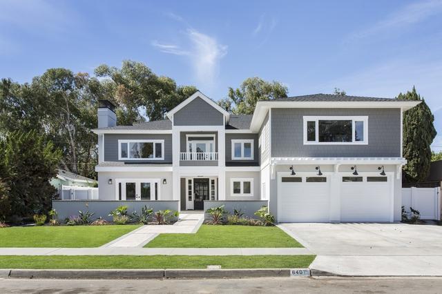 640 Coronado Ave, Coronado, CA 92118