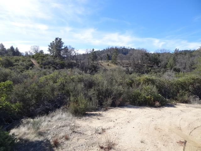 0 E Grade Road #0, Palomar Mountain, CA 92060