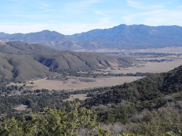 0 E Grade Rd #0, Palomar Mountain, CA 92060