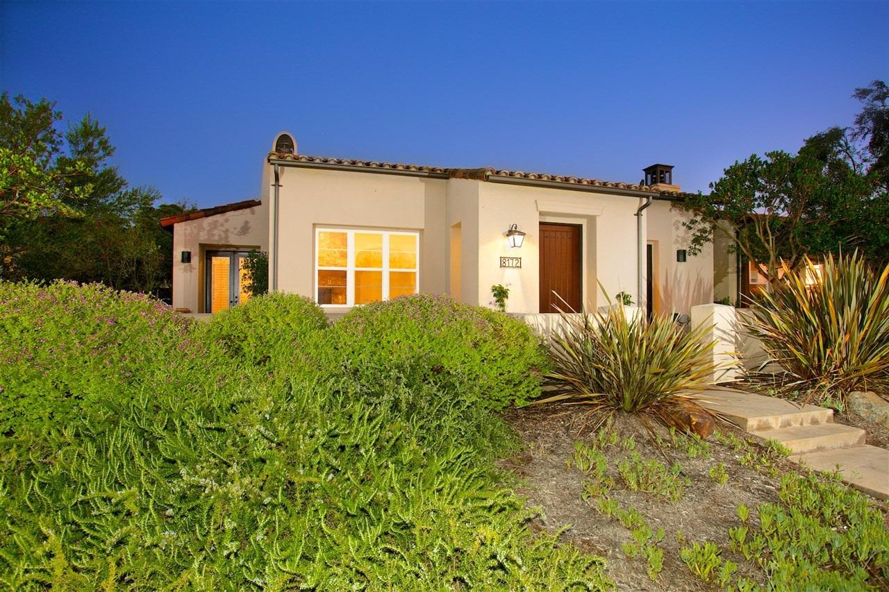 8172 Santaluz Village Grn N, San Diego, CA 92127