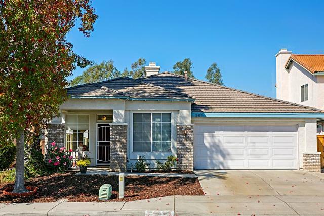 12420 Whispering Tree Ln, Poway, CA 92064