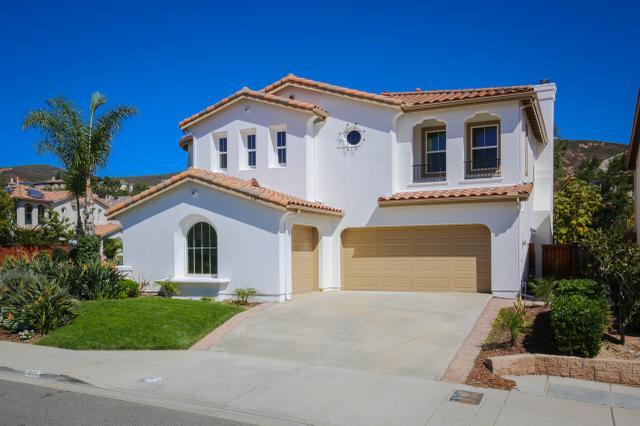 1577 Archer Rd, San Marcos, CA 92078