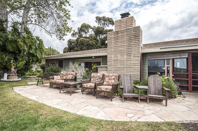 3909 Arroyo Sorrento, San Diego, CA 92130