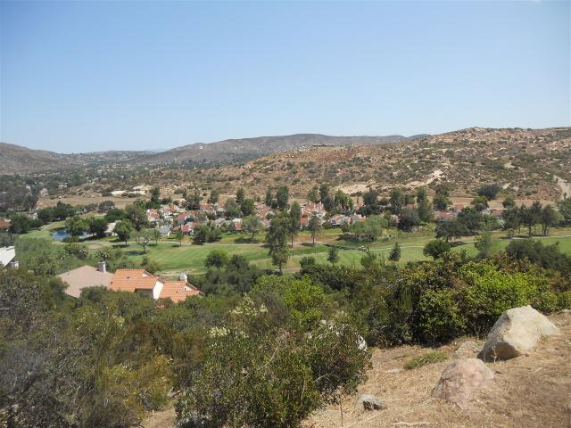 00 Vista Vicente #505, Ramona, CA 92065