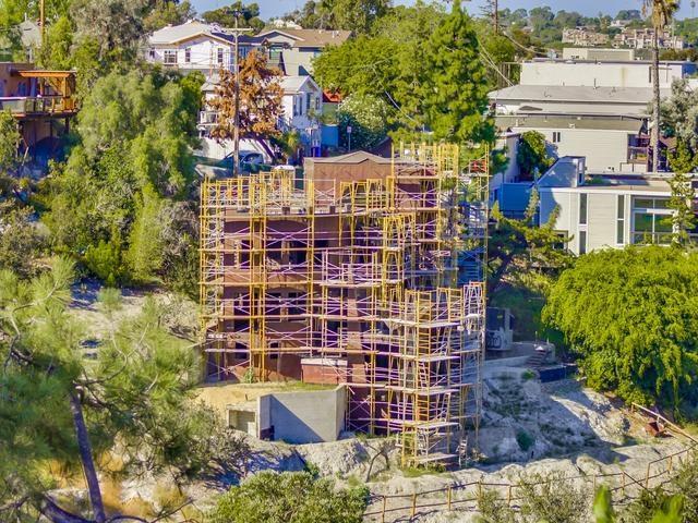 807 Barr Ave, San Diego, CA 92103