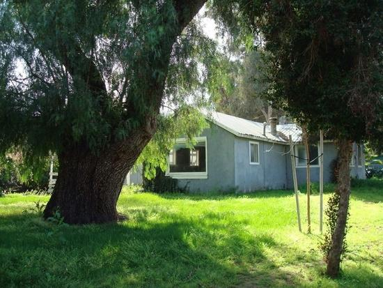 1772 Harbison Canyon Rd, El Cajon, CA 92019