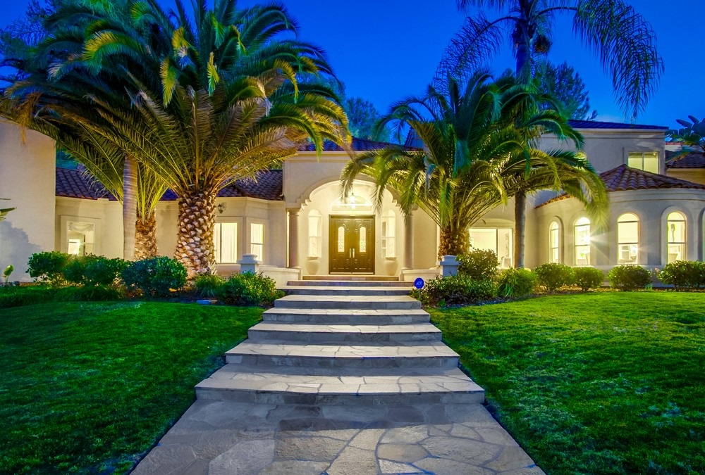 16348 Country Day Road, Poway, CA 92064