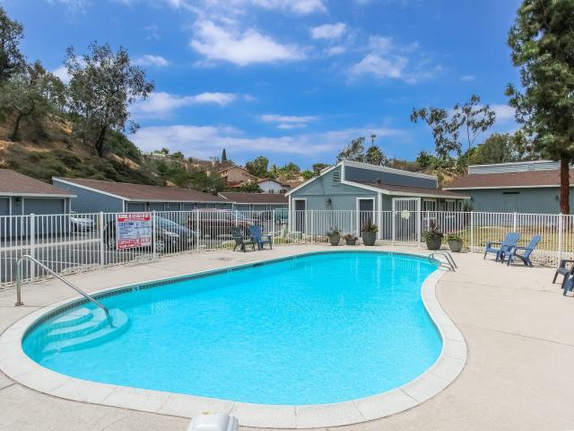 630 Telegraph Canyon Rd #A, Chula Vista, CA 91910