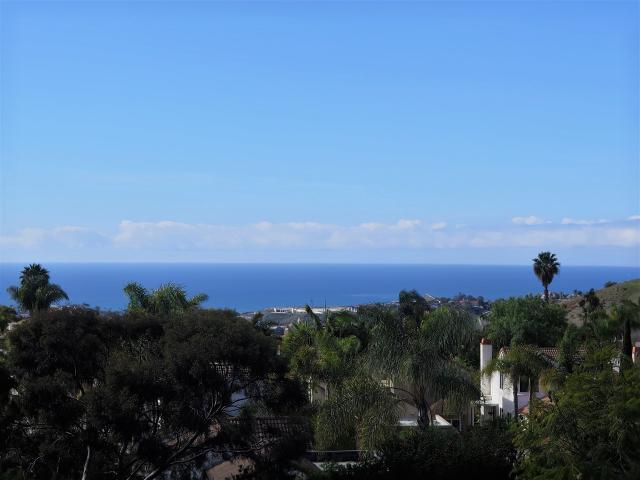 1074 Calle Del Cerro #1804, San Clemente, CA 92672