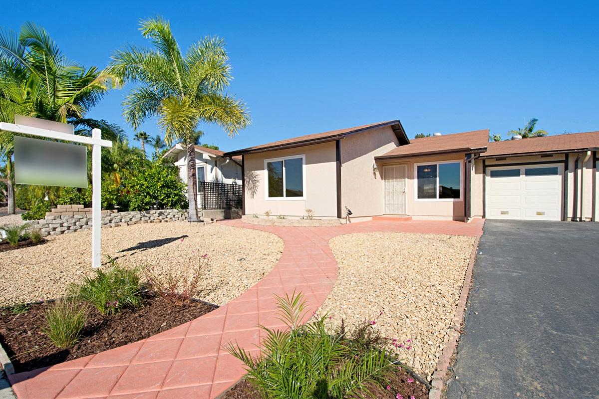 4578 Sunrise Ridge, Oceanside, CA 92056