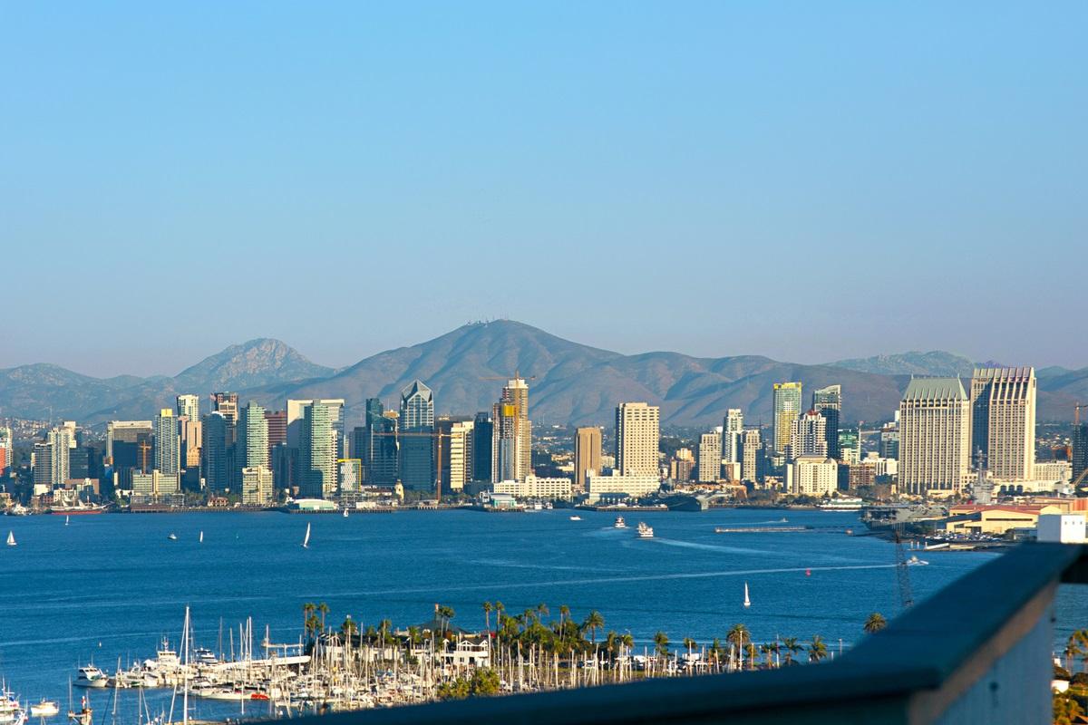 928 Martinez, San Diego, CA 92106