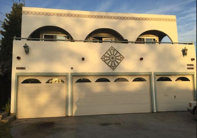 2317 Shamrock St, San Diego, CA 92105