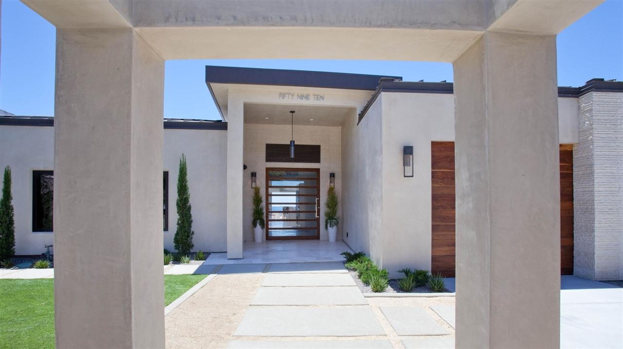 5910 Camino De La Costa, La Jolla, CA 92037