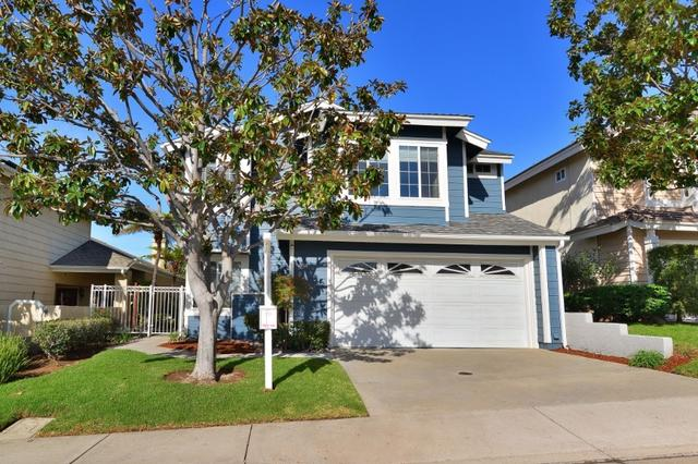 3634 Old Cobble Rd, San Diego, CA 92111