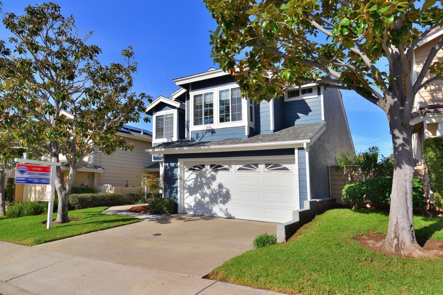 3634 Old Cobble Road, San Diego, CA 92111
