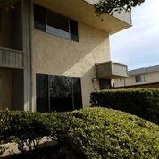 7687 Stalmer #D, San Diego, CA 92111