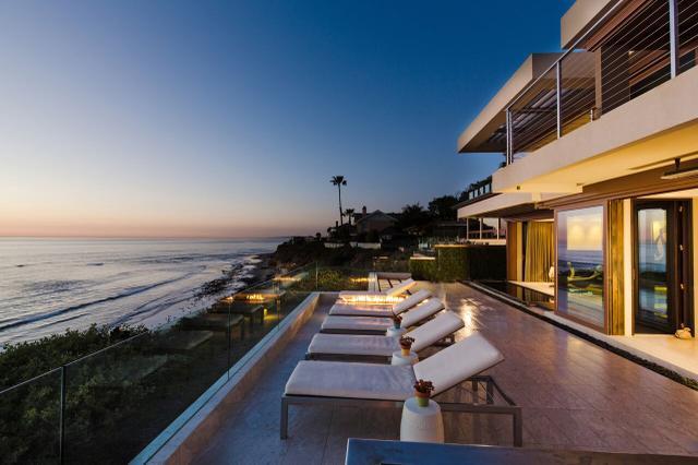 365 Pacific Ave, Solana Beach, CA 92075