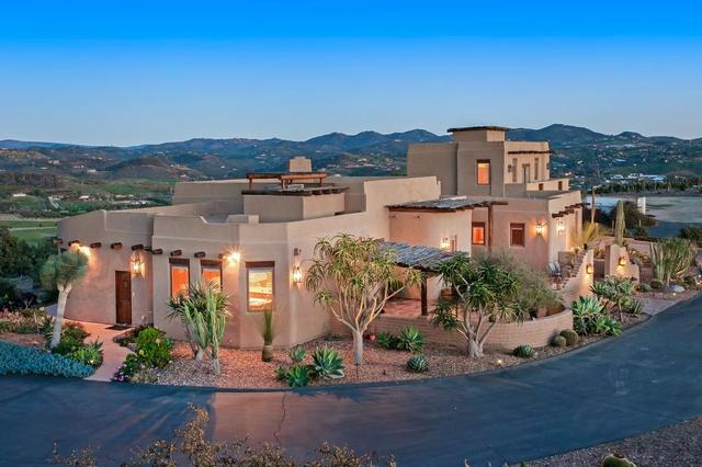 575 Precious Hills Rd, Bonsall, CA 92003