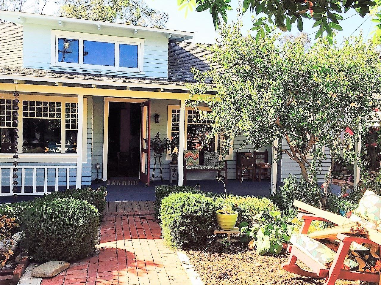 3664 Herbert Street, San Diego, CA 92103