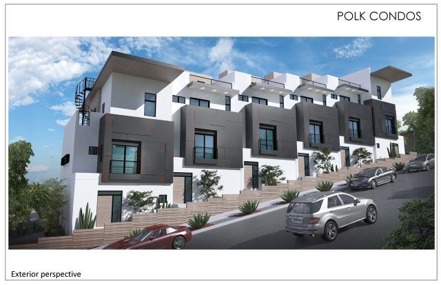 1939 Polk Ave, San Diego, CA 92104