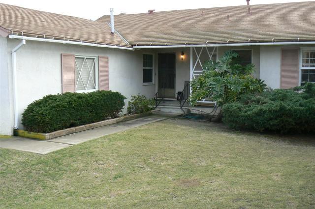 2486 Calle Quebrada, San Diego, CA 92139