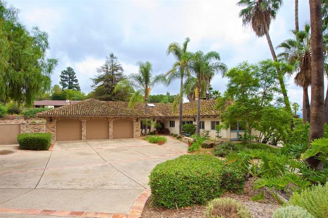 4919 Resmar Rd, La Mesa, CA 91941