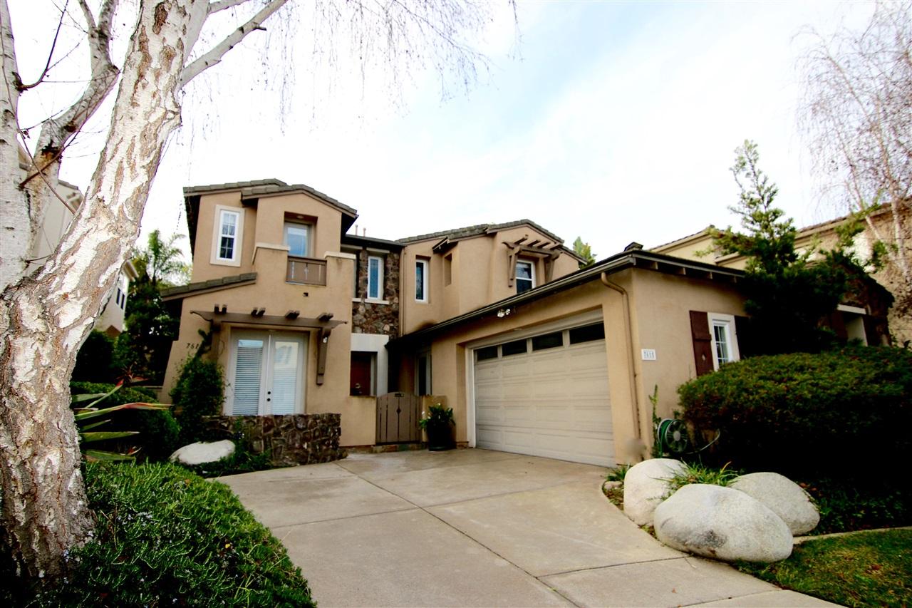 7615 Marker Rd, San Diego, CA 92130