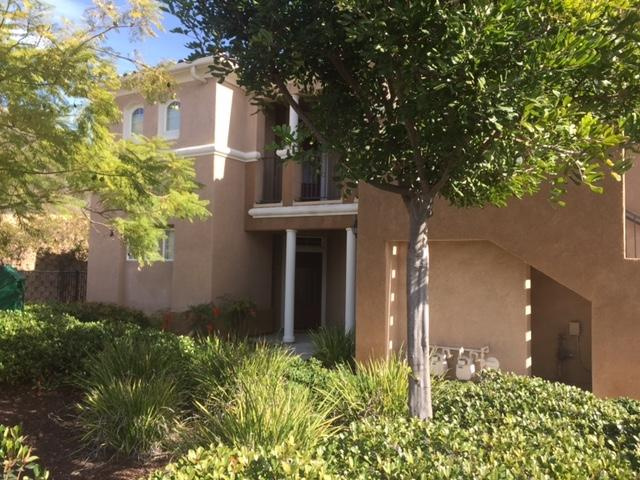 11156 Catarina Ln #89, San Diego, CA 92128