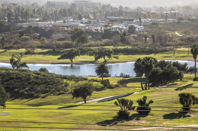 11255 Tierrasanta Blvd #113, San Diego, CA 92124