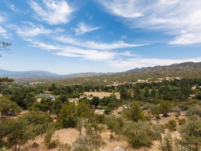 1 14 Acre Lot 00 Camino San Ignacio #60, Warner Springs, CA 92086