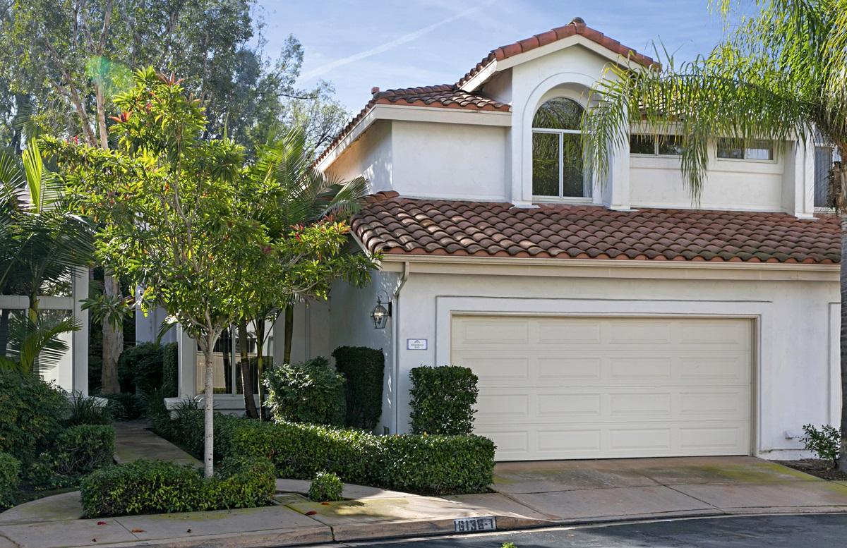 16136 Avenida Venusto # 1, San Diego, CA 92128